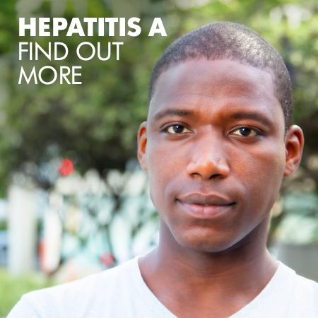 Hepatitus a