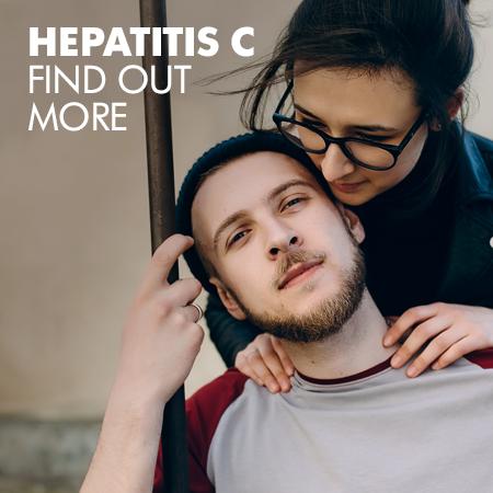 Hepatitus c
